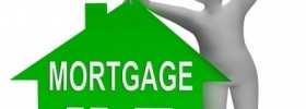 Financial Freedom: What you Need to Know About Your Mortgage