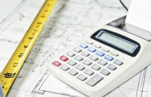 Pricing Your Remodel How to Stay Within a Budget