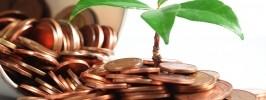 Secret Stash: Ideas to Get Some Extra Cash