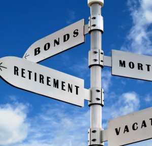 Retirement Tricks