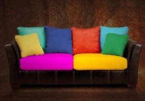 Sofa ID-10017844