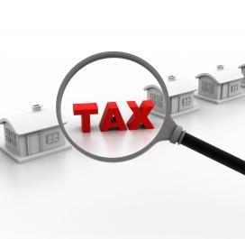 Tax-ID-100313180