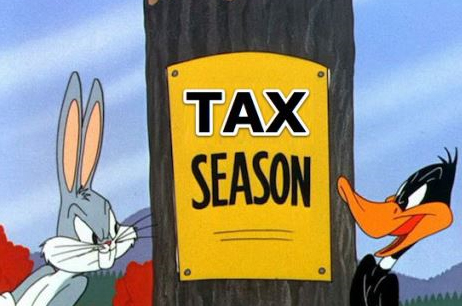 Tax Season Tricks To Get The Best Return
