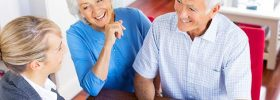 Retirement Ready? How to Prepare Your Finances before the Big Day
