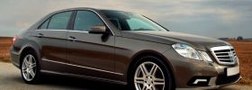 Selling Your Car? 4 Insightful Ways To Come Out Ahead