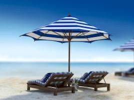 worry-free retirement