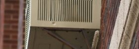 How Air Conditioner Prep In Fall Can Save Money in the Future