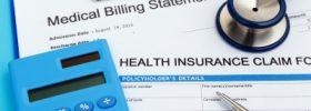 Avoiding Common Health Insurance Mistakes