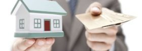 5 Mortgage Management Strategies for 2017