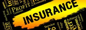 Legal Liability: What Exactly Does Your Home Insurance Cover?