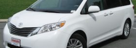 The Family Minivan: 4 Money-Saving Steps to Fix Up Your Vehicle
