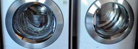 Saving Money in the Laundry Room?