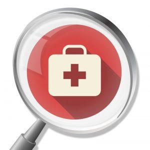 Emergency Health Care