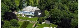 Selling Luxury Real Estate